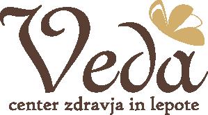 veda_logo_mali